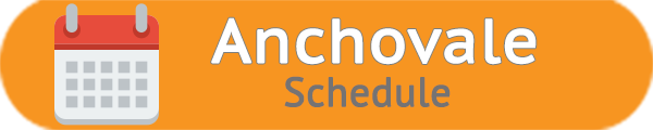 MS junior campus anchovale schedule